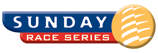 Sunday Race Series logo